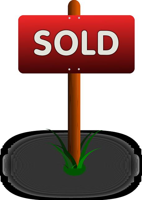 Home Sales - Cedar Rapids, IA